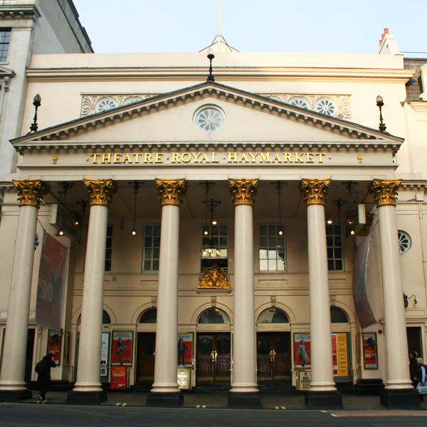Theatre-Royal-Haymarket-Day.jpg