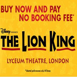 London Theatre Tickets All Official Theatre Boxoffice